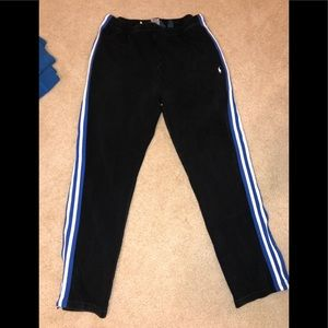 Polo Ralph Lauren sweat pant size medium